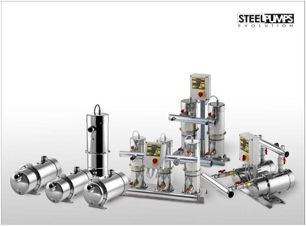 Steelpumps-4