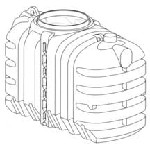 oczyszczalnia-solido-2