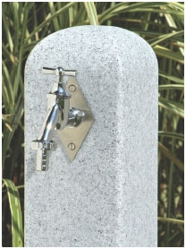 punkty-poboru-wody-10