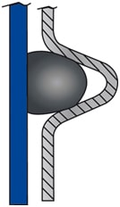 uszczelka-polaczen-rur-wznoszacych-1