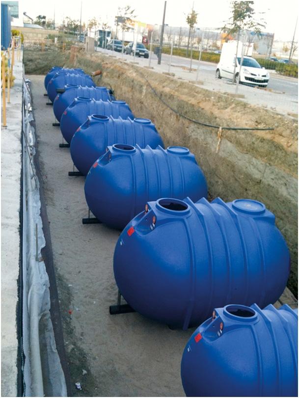zbiornik-cylindryczny